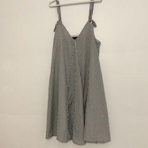 DO+BE summer dress